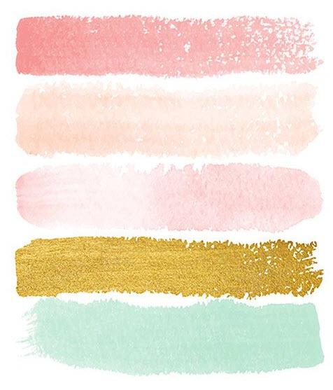 color inspo